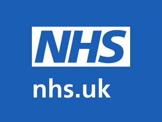 NHS Direct - The NHS Direct website can guide you to the health advice that best suits your needs